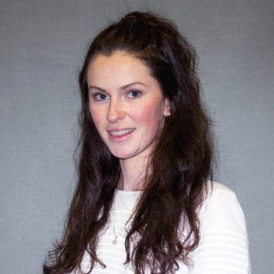 Melanie Kidd
