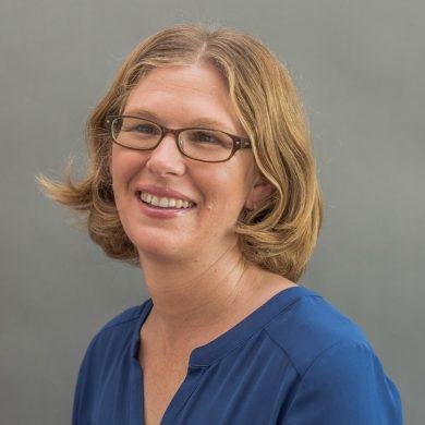 Lindsay Cuthbert